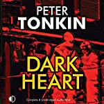 Dark Heart | Peter Tonkin