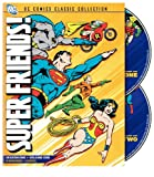 Super Friends!: Season 1, Vol. One