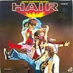Galt MacDermot - Hair (Original Sound...