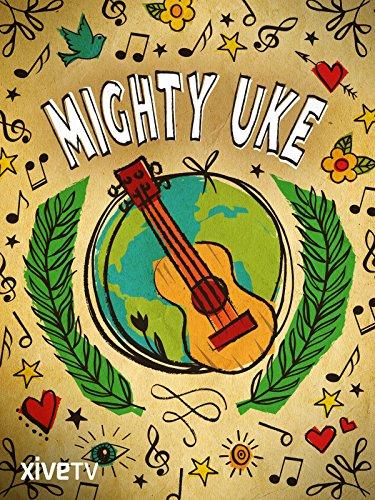 Mighty Uke