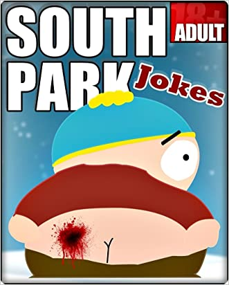 SOUTH PARK: 100+ Best Memes, Jokes & Quotes in One