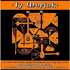 """Otschi tschornyja (Variationen �ber das Zigeunerlied """"Schwarze Augen"""")"""
