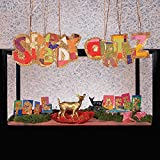 Buy Speedy Ortiz - Foil Deer New or Used via Amazon