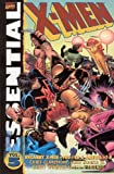 Essential X-Men, Vol. 5 (Marvel Essentials)
