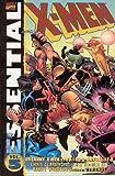 Essential X-Men, Vol. 5 (Marvel Essentials)