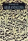 img - for Poems of Arab Andalusia book / textbook / text book