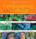 Landscaping With Fruit: Strawberry gr...