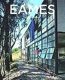 Eames (Kleine Reihe - Architektur)