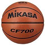 ミカサバスケットボール 検定球7号 人工皮革 CF700 - Best Reviews Guide