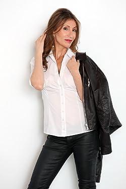 Francesca Lia Block