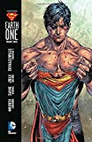 Hardcover Graphic Novels
