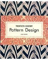 Twentieth-Century Pattern Design