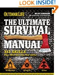 Outdoor Life: The Ultimate Survival M...