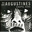 Chapel Song [Vinyl Maxi-Single]