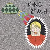 King Of The Beachby Wavves