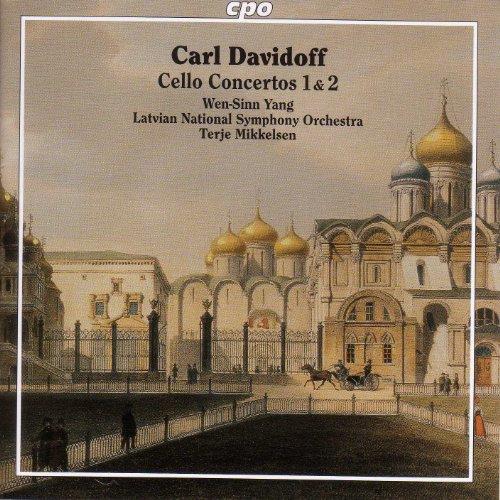 davidoff-cello-concertos-nos-1-and-2-tchaikovsky-variations-on-a-rococo-theme