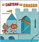 Le Château du dragon