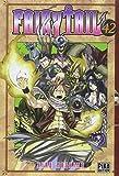 Fairytail v.42