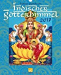 Indischer G�tterhimmel 2017