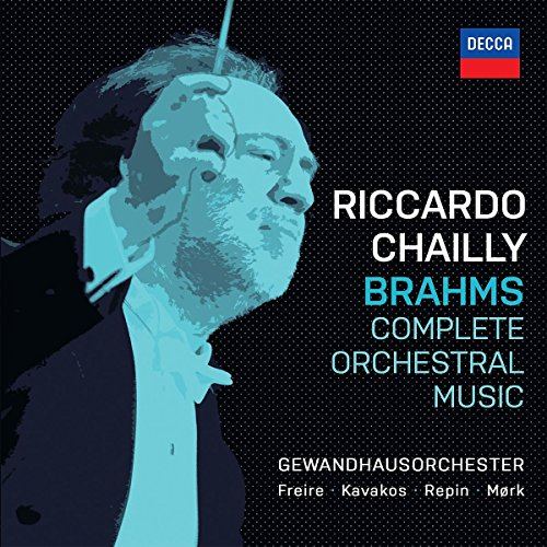 brahms-complete-orchestral-music