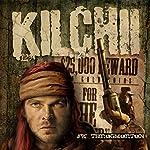 Kilchii | JW Throgmorton