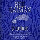 Stardust Audiobook by Neil Gaiman Narrated by Neil Gaiman