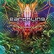 Earthling - Live in Concert