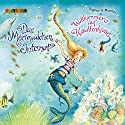 Willkommen auf Korallenkrone (Das Meermädchen-Internat 1) Hörbuch von Dagmar H. Mueller Gesprochen von: Marie Kienecker