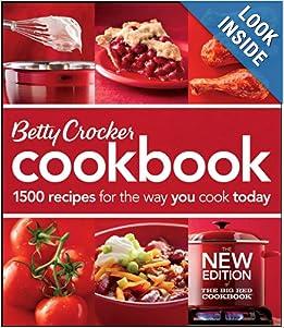 Betty Crocker Fresh Pear Cake Recipe