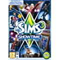 Les Sims 3 : Showtime
