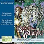 Song of the Wanderer | [Bruce Coville]