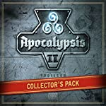 Apocalypsis: Collector's Pack (Apocalypsis 2 ) | Mario Giordano