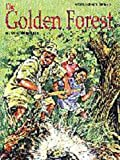 The Golden Forest (Environmental Round Table Series)