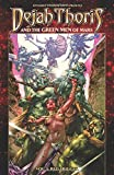 img - for Dejah Thoris and the Green Men of Mars Volume 3: Red Trigger book / textbook / text book