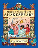img - for More Tales from Shakespeare book / textbook / text book