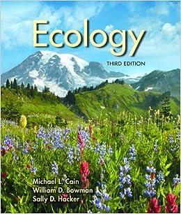 evolutionary analysis 5th edition pdf free