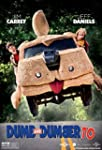 Dumb and Dumber To/ Dumb and Dumber 2...