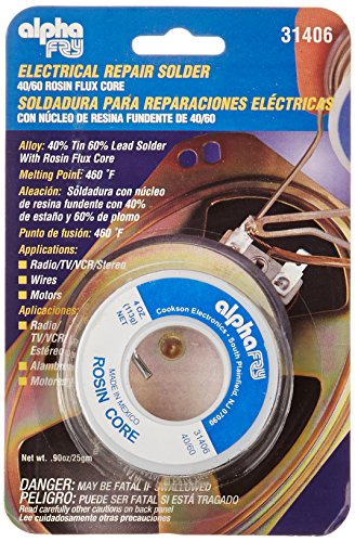 alpha-fry-am31406-cookson-elect-40-60-electrical-rosin-core-solder