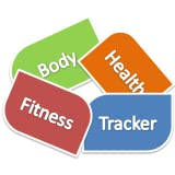 Body, Health & Fitness Tracker (BHF Tracker)