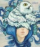 Pop Painting: Inspiration and Techniq...