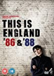This is England '86 and This is Engla...