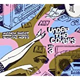 Vol.3-Under the Covers