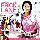 Rendez-Vous � Brick Lane