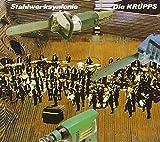 Stahlwerksinfonie