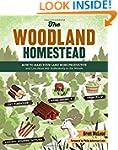 Woodland Homestead, The
