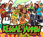 Reggae Jammin 3
