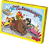 Crash Copa Karambolage [Juego]