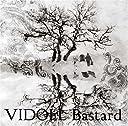 Bastard(�����)(DVD��)(�߸ˤ��ꡣ)