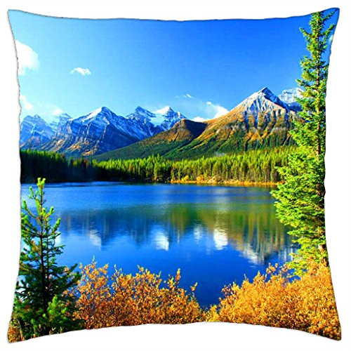two-seasons-throw-pillow-cover-case-18