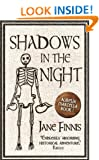Shadows in the Night (An Aurelia Marcella Mystery 1)